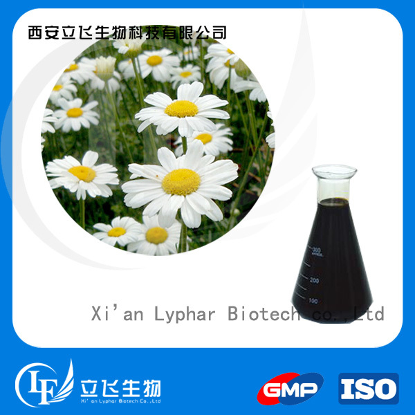 Golden Supplier Selling Extract of Pyrethrum Powder