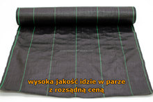 weed barrier cloth,ground covering woven fabric,agricultural plant anti root weed mat