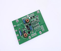 best seller Protection circuit Module(PCB board) for 4S 12V power supply
