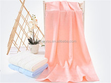 High Grade 100% Cotton Hotel Bath Towel