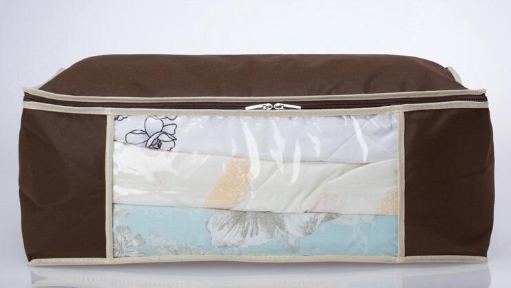 Bag For Bedding Packaging Buy Plastic Food Packaging Bag