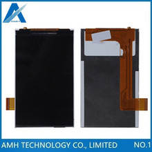 For Fly iq449 LCD Display Screen Good quality