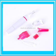 Sweet Sensitive Precision Beauty Styler Trimmer Shaver Hair Removal No Cream Wax
