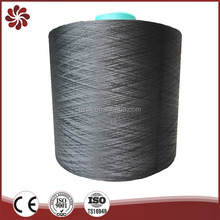 Perfect Sewing Filament Micro Dty Polyester Yarn