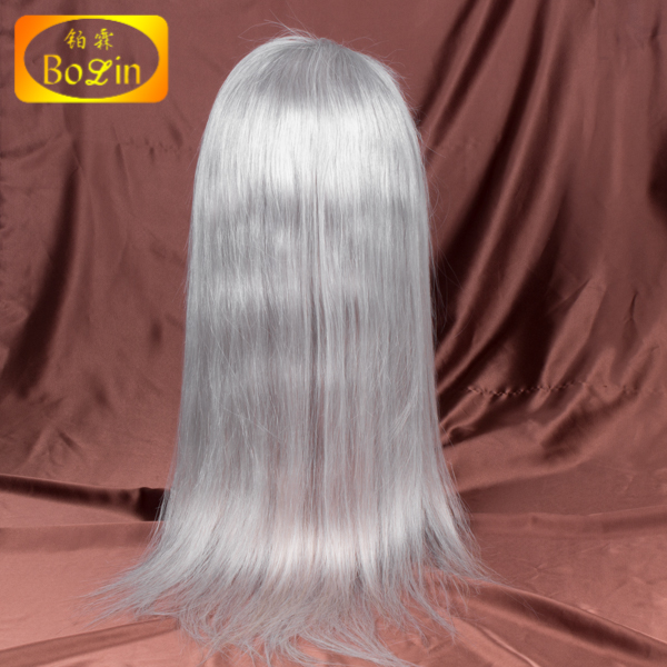 Best products 100% Brazilian virgin human hair cheap high quality full lace wigs for women