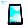 10' built in android tablet with/ without camera with BT 4.0 HD china low price tablet pc