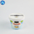 3oz paper ice cream cup with lid