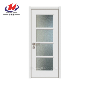 Exceptionnel Lowes Slab Doors Interior, Lowes Slab Doors Interior Suppliers And  Manufacturers At Alibaba.com