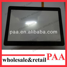 For Samsung Galaxy Tab 2 10.1 touch screen digitizer original