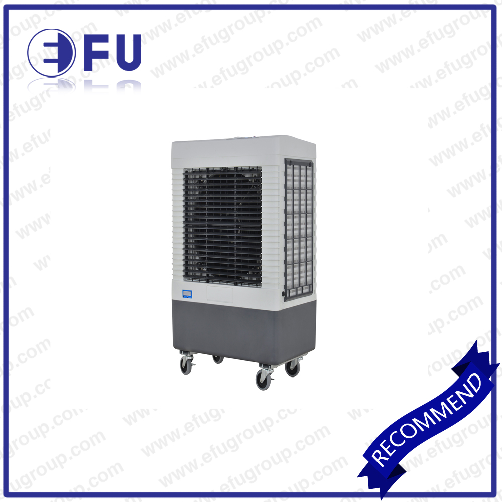 18000 m3/h Industrial Water Air Cooler