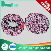 Top products newest novelty shower cap