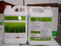 Agrochemical 2, 4-D- herbicide - pesticide