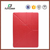 Folding Stand Leather Tablet shockproof tablet case For Ipad Air 2