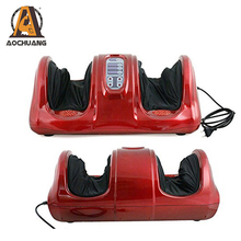 Good Sale electric Pedicure Foot Spa Foot Massager machine