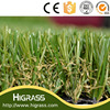 30mm 35mm Artificial Grass For Home