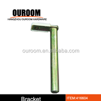 Custom Made In China Cheap Steel Angle Bracket