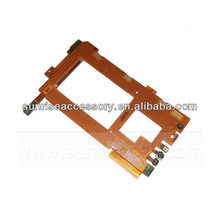 Replacement SIM CARD CAMERA Flex Cable Ribbon For Nokia Lumia 920 flex
