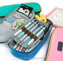 School Pencil Bags Cases At Walmart Wholesale Pencil Pouch pencil bag stationery bag