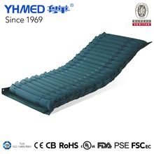 Healthcare medical anti bedsore new sleep well thin mattress pad
