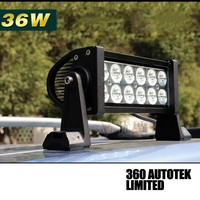high power led light bar cover for truck with CE