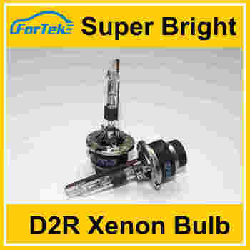 Factory supply D2R hid xenon light with factory price