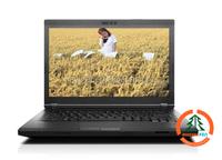 14 inch core I5 laptop 500GB/2.6GHz very cheap mini laptop
