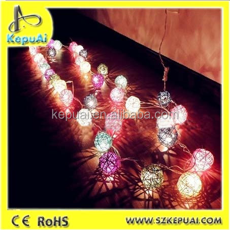 chrismas decoration led light,led chrismas light,indoor/outdoor fiber optic christmas tree for christmas decoration