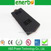 Black Color Desktop Mini PC CPU with wife and HDMI supplied from China