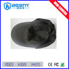 Factory direct supplying recordable portable wireless cap camera BS-763