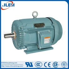 Special Hot Selling Premium efficiency three phase induction motor wiring