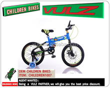 children bikes 100709 aluminum plastic bike price children bicycle / kid bike