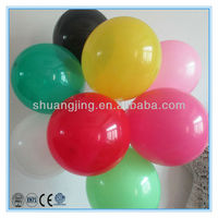 fashion inflatable balloons