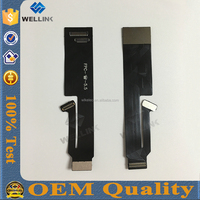 For iphone 6 Plus lcd testing flex cable