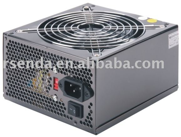 280W computer power supply
