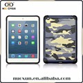 China supplier wholesale newst fashion 2017 for ipad cover blue