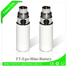 2016 new product patent Alibaba wholesale EGO-MINI-battery