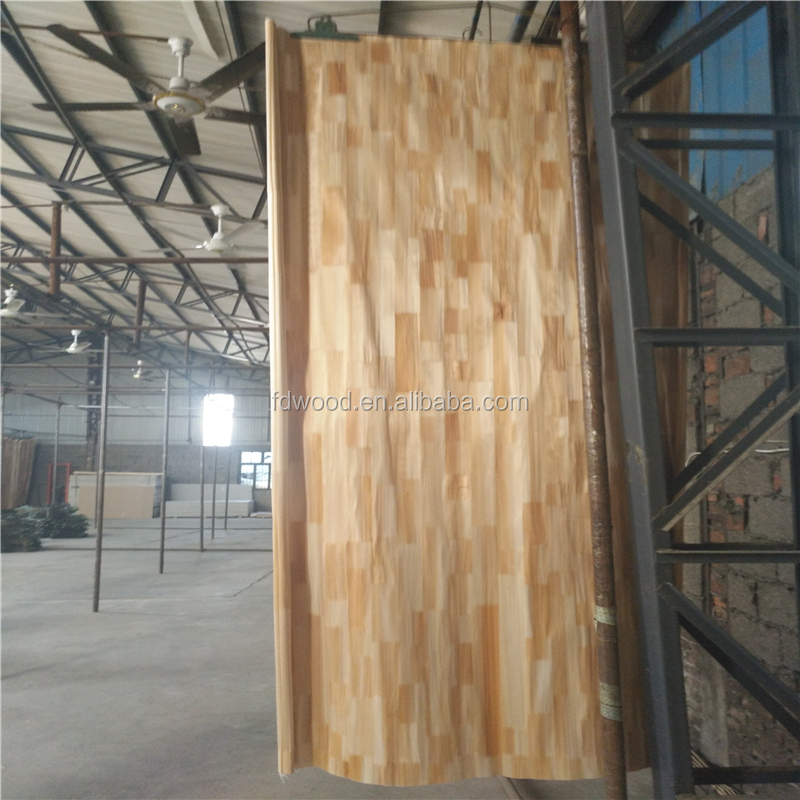 Natural Slice Cut Natural Fir Wood Finger Joint Veneer For Furniture Buy Natural Sliced Cut Fir Wood Veneerc Fir Joint Finger Wood Veneer For