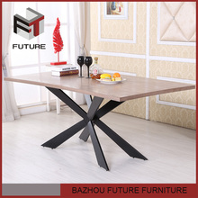 elegant white wood bar furniture eating table for young