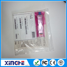 Cisco new original XFP-10GER-192IR+ SFP modules