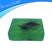 Cheap beard shaving soap manufacturer