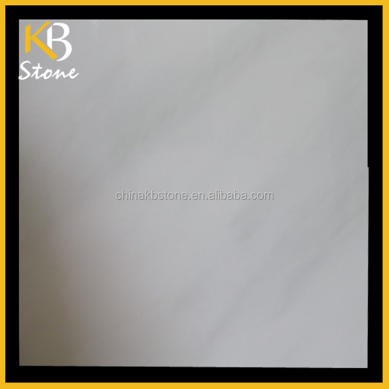 cheap price best price marble windowsill for bathroom grantie slad and marble mosaic