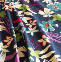 African Digital Printing Fabric For Custom