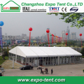 used commercial tent for outdoor fair