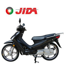 good used 110cc cub bike motorcycle JD110C-21