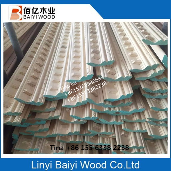 hand carving wooden frame mouldings construction & real estate
