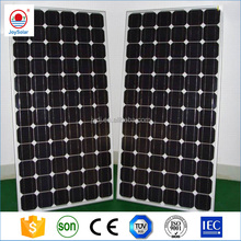 280w 300w 320w mono and poly solar panel placa solar 320watts pv panel
