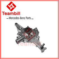 Car auto parts for mercedes C-CLASS W202 W203 water pump 1122000110 112 200 01 10