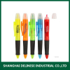 Office School Supplies 3 Color Ink