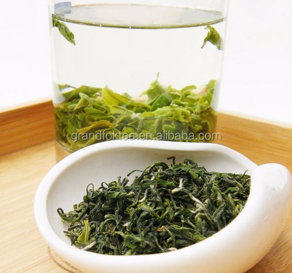 Best Green tea Bi Luo Chun Green Tea Dong Ting Pi Luo Chun