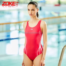 Qualities product outdoor sexy women's swimsuit